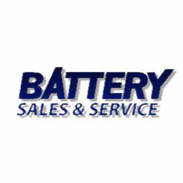 Battery Sales and Service – Car Battery Store Memphis Battery Store - Batteries in Stock, Wholesale to public