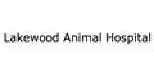 Lakewood Animal Hospital image 6