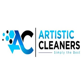 Artistic Cleaners image 8