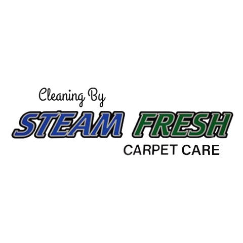 Steam Fresh Carpet Care