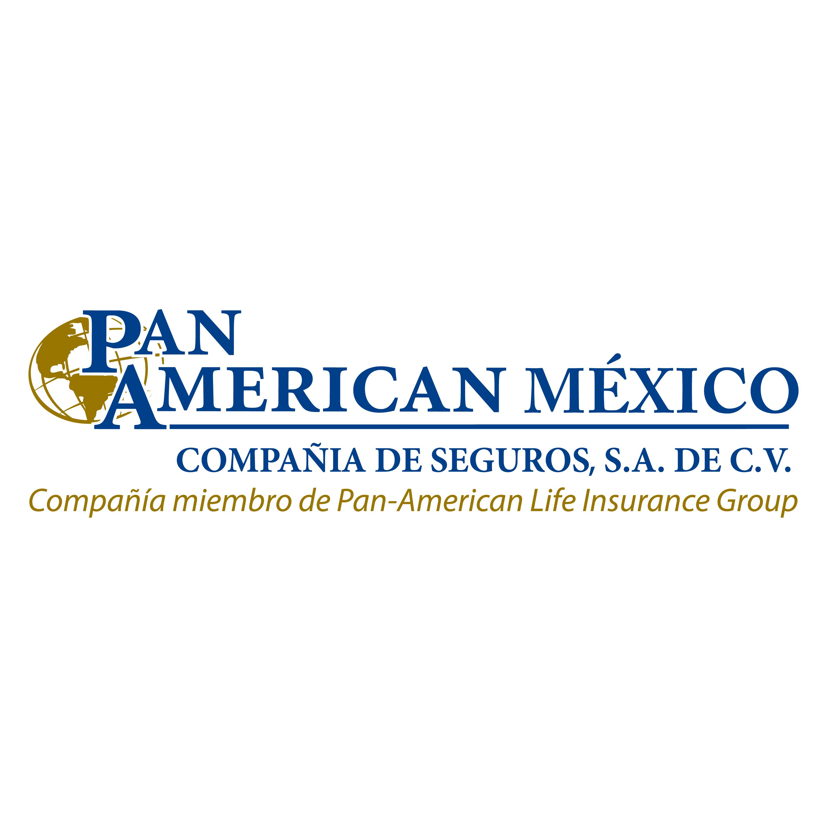 Pan-American México Compañía de Seguros S.A. de C.V.