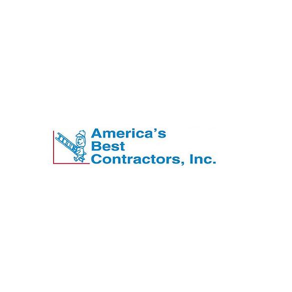 Americas Best Contractors, Inc.