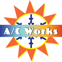 A/C Works