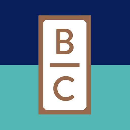 Blue Creek Therapeutic Health Spa