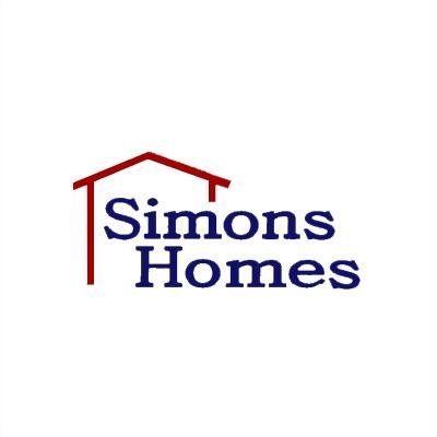 Simons Homes