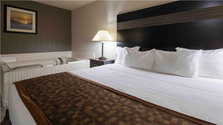 Best Western Beacon Inn in Grand Haven, MI, photo #24