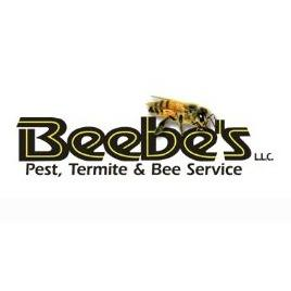 Beebes Pest Termite & Bee Service
