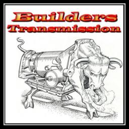 Builders Transmission & U-Haul