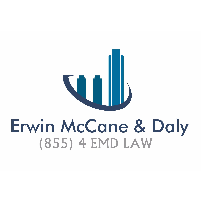 Erwin, McCane & Daly image 1