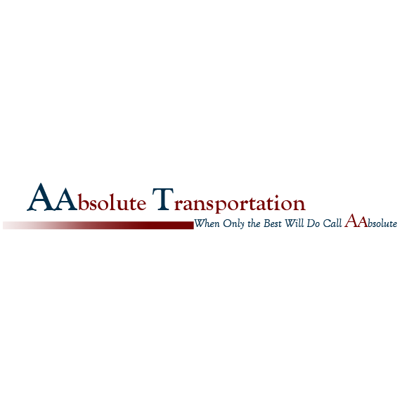 Aabsolute Transportation image 4