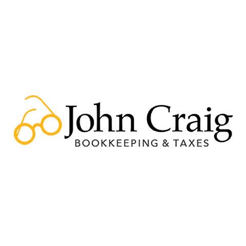 John Craig Bookkeeping and Tax Preparation