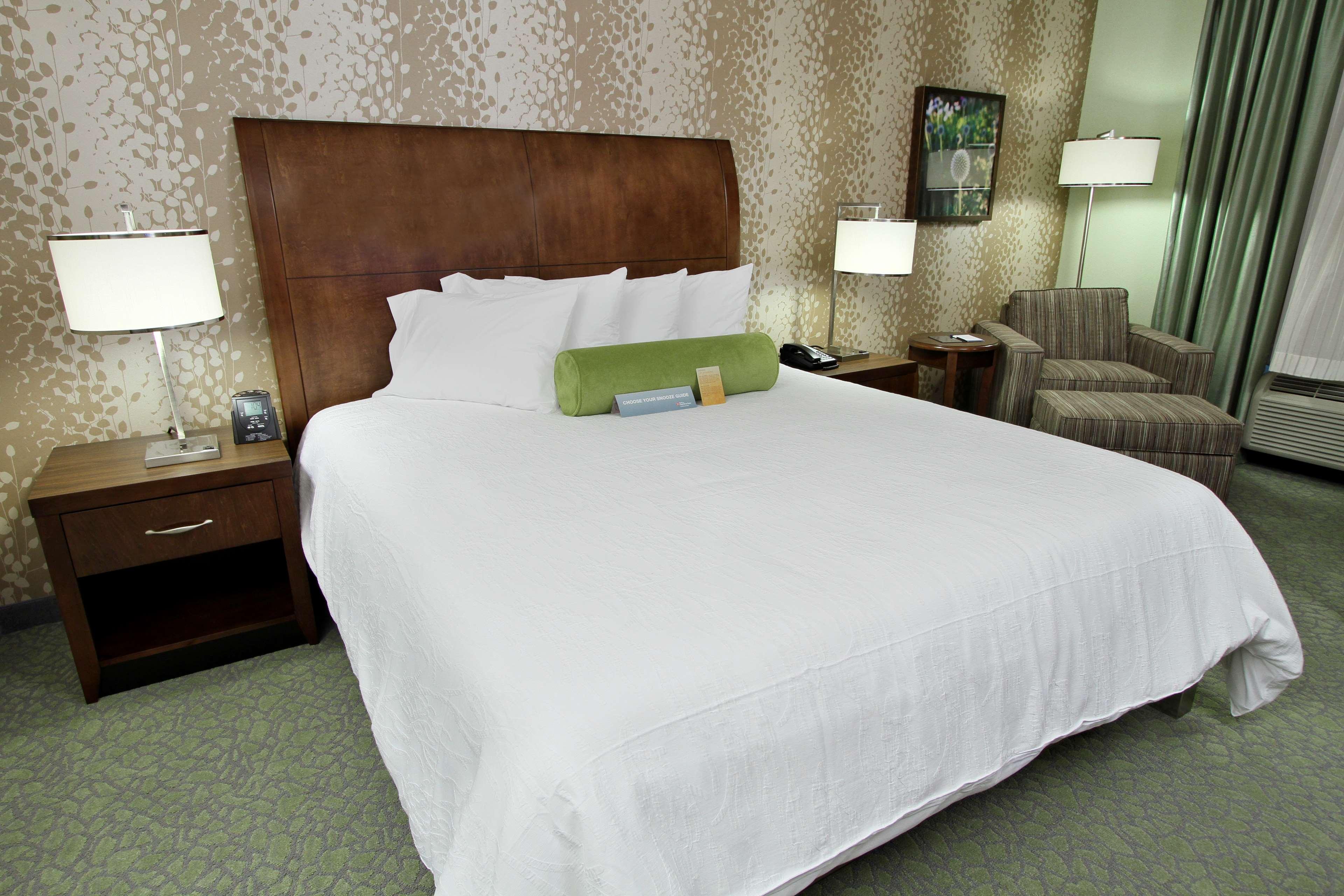 Hilton Garden Inn Covington/Mandeville image 16