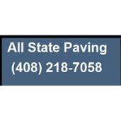 All State Paving - Morgan Hill, CA - Concrete, Brick & Stone
