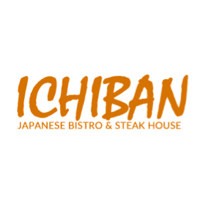 Ichiban Japanese Bistro & Steak house