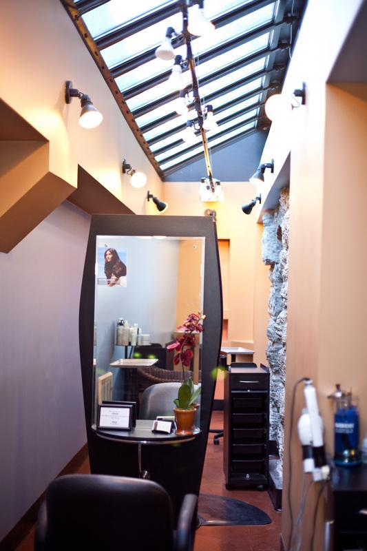 Estetica Salon & Day Spa image 13