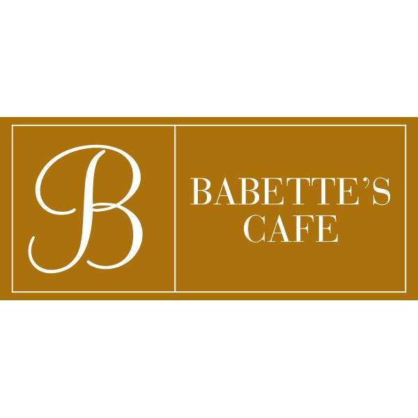 Babette's Cafe image 0