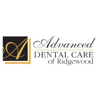 Advanced Dental Care of Ridgewood