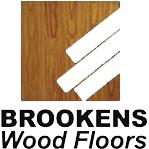 Brookens Wood Floors, Inc.