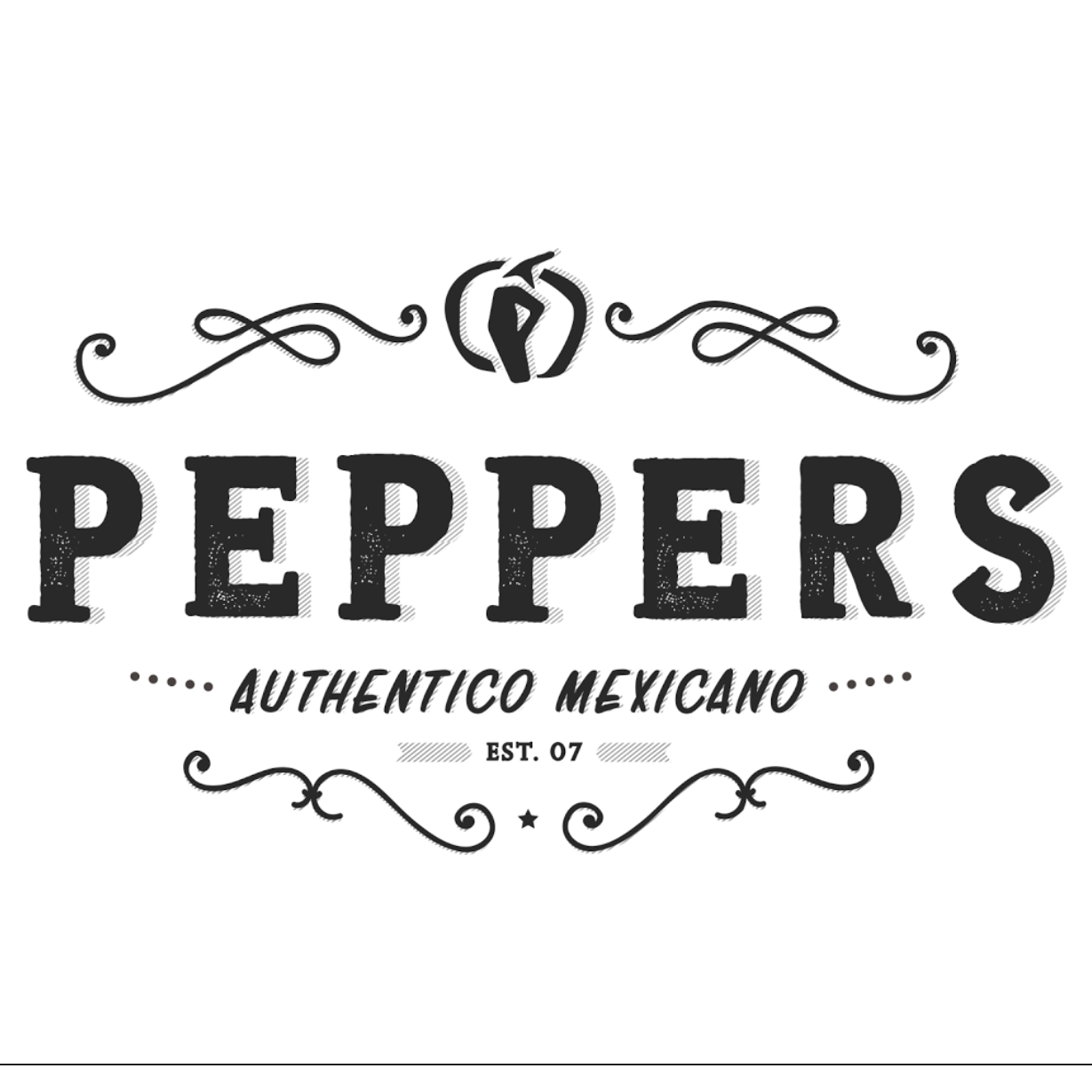 Pepper's Authentic Mexican image 2