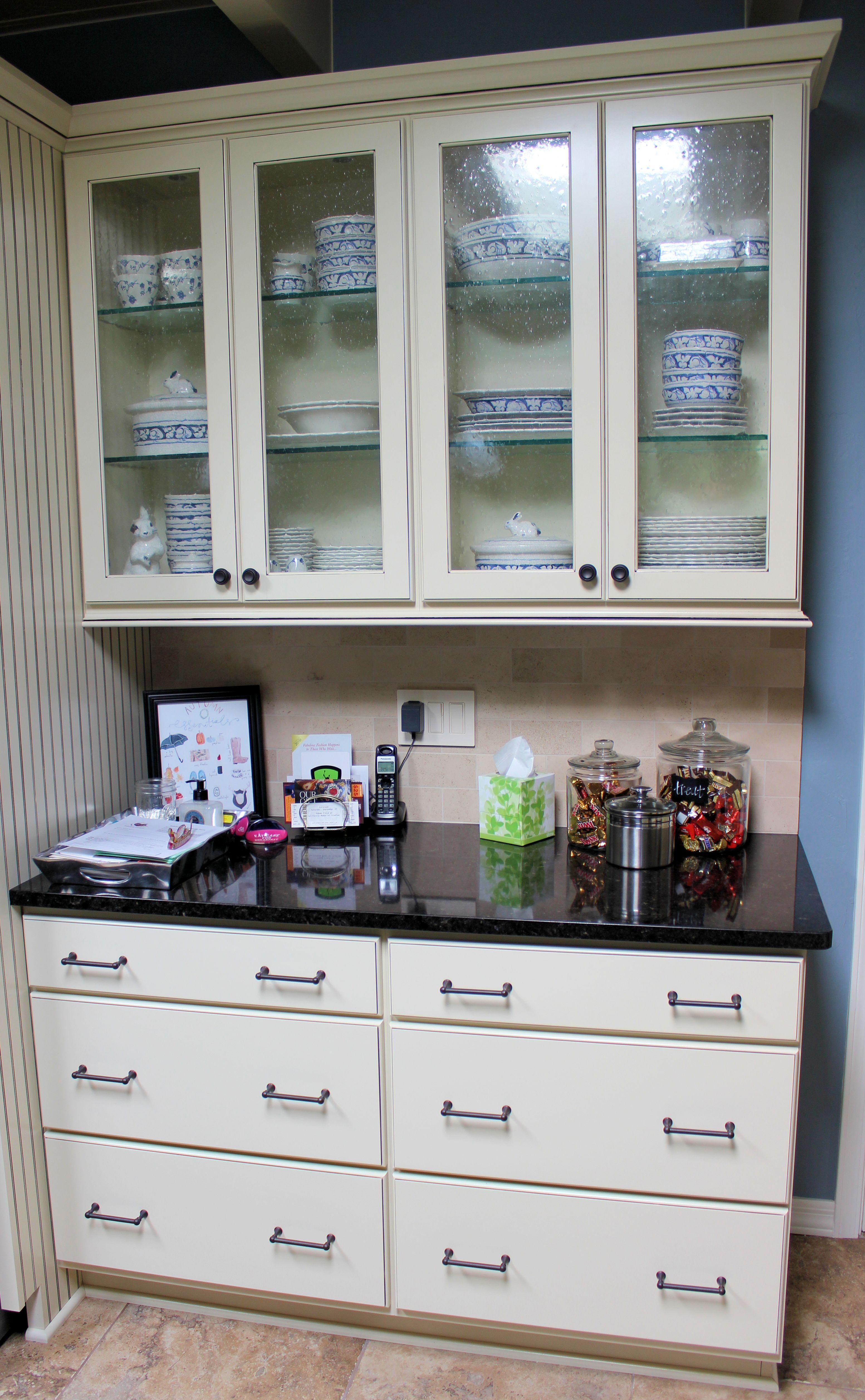 Kitchen Concepts image 9