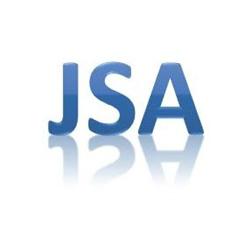 Jack Shinn & Associates