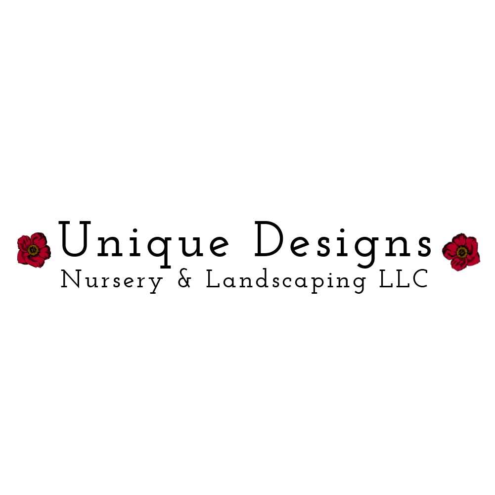 Unique Designs Nursery & Landscaping LLC