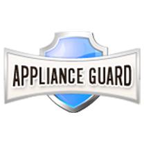 Fast Response Appliance Repair