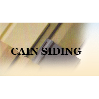 Cain Siding and Roofing image 4