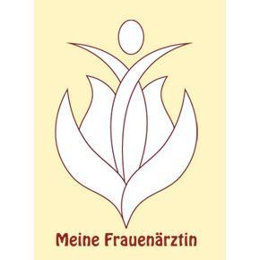 Dr. Dagmar Kienberger Logo