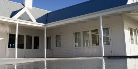 Arkansas Restoration Services Inc. in Russellville, AR, photo #2