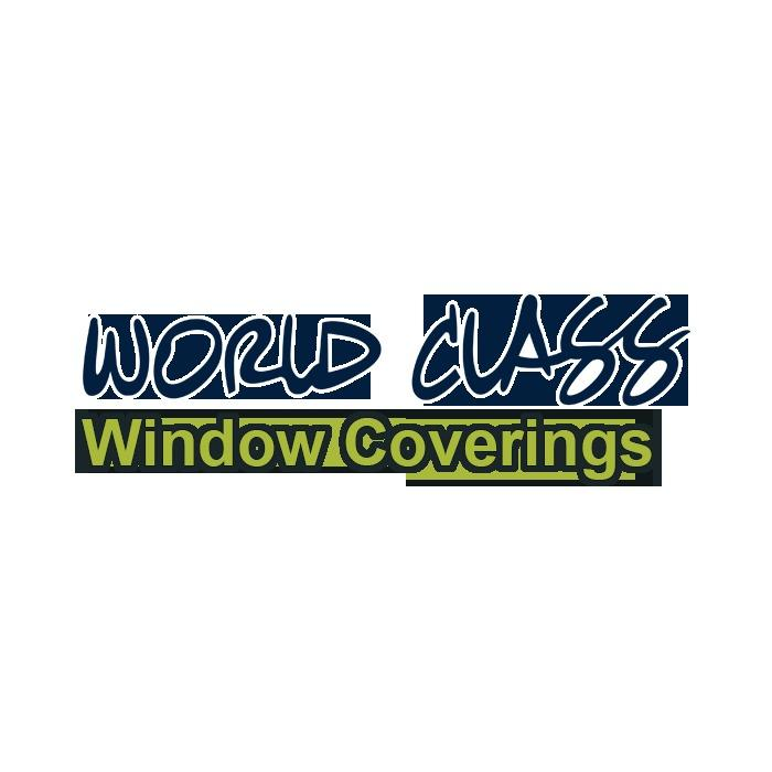 World Class Window Coverings, Co. image 9