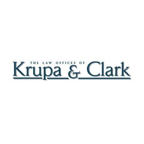 The Law Offices of Krupa and Clark