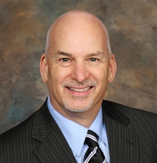 Bill Lacy - Ameriprise Financial Services, Inc. image 0