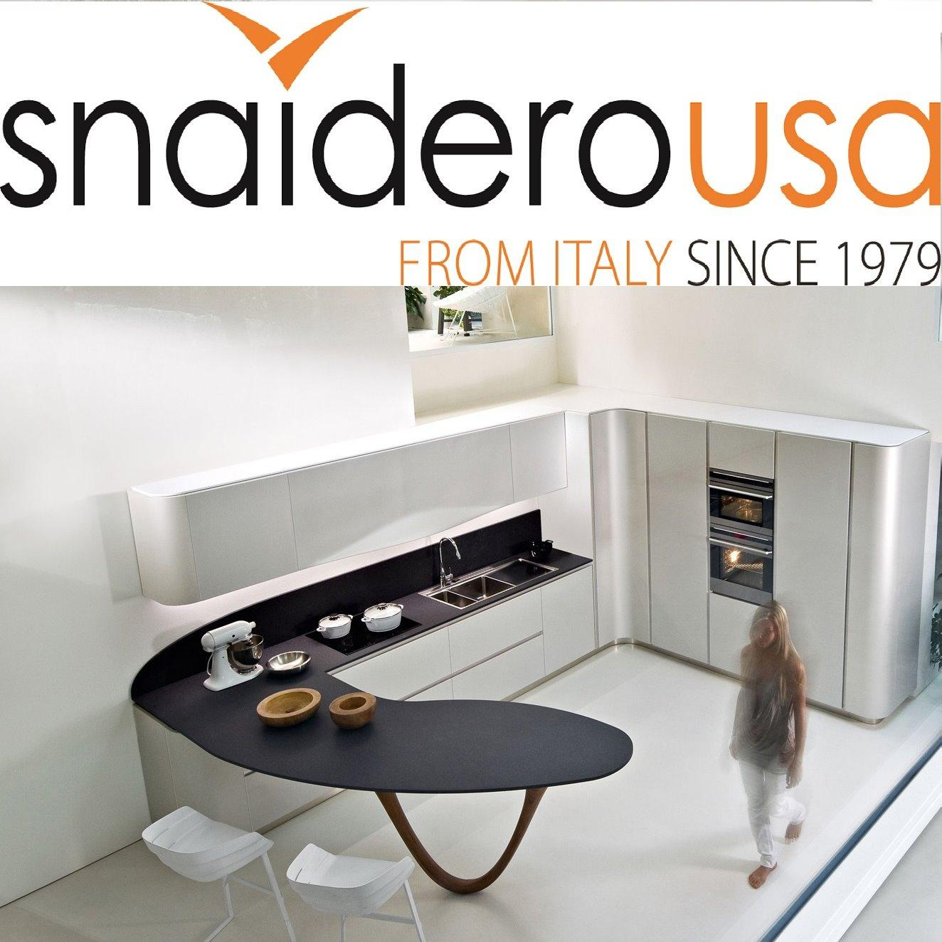 Studio Snaidero Bay Area