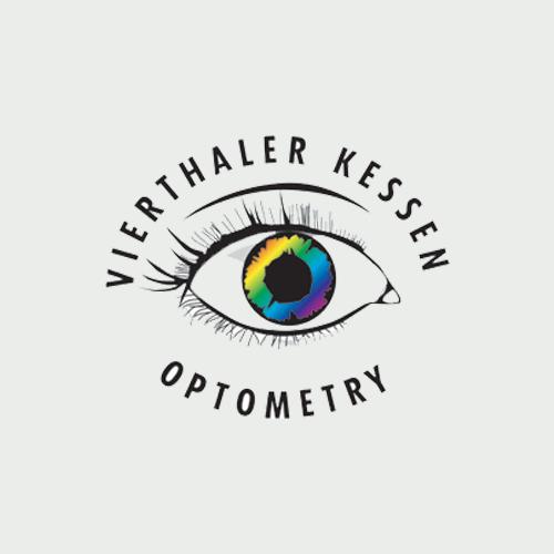 Vierthaler Kessen Optometry image 0