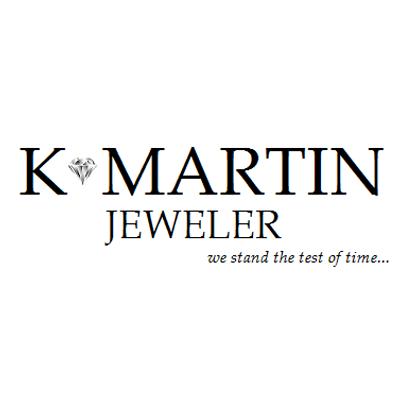 K Martin-Jeweler