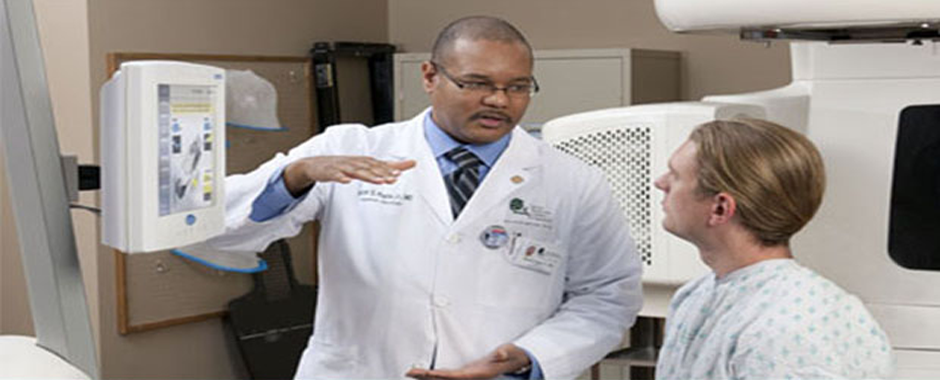 Gulf Coast Cancer And Diagnostic Center image 2