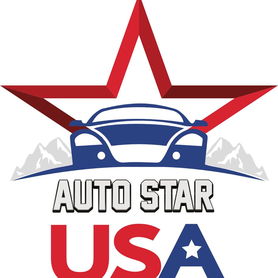 Auto Star USA image 5