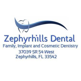 Zephyrhills Dental