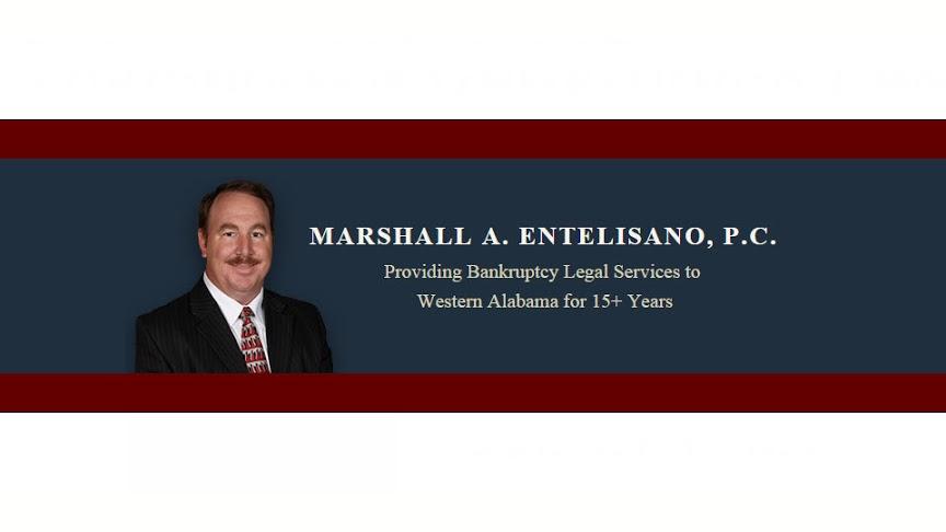 Marshall A. Entelisano, P.C. image 0