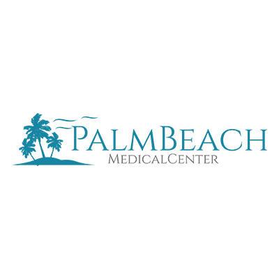 Dr. Jaimy H Bensimon, MD - Palm Beach Medical Center image 6