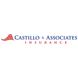 Grupo Seguros Castillo LLC (Castillo & Associates Insurance)