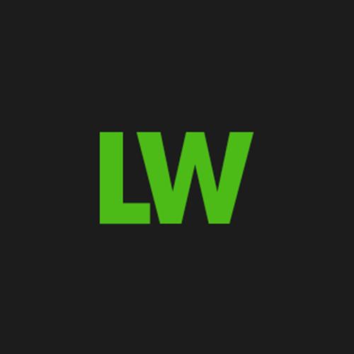 Lellem Welch Plumbing Heating & Air, Inc.