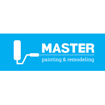 Master Painting and Remodeling Incorporated image 7