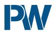 Parker Waichman LLP - ad image