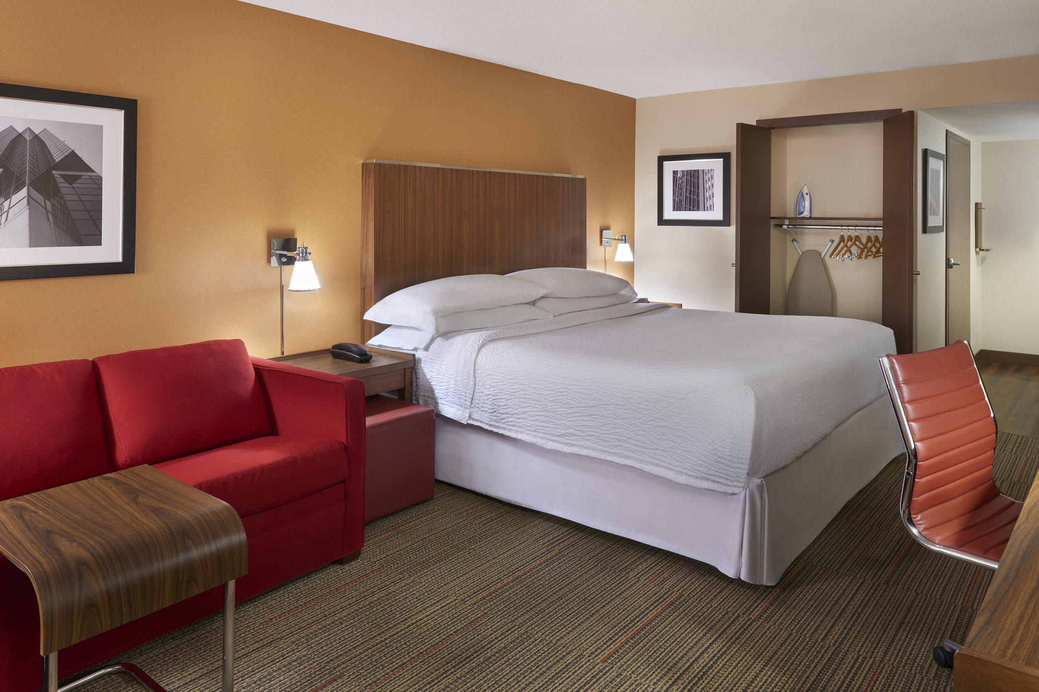 Four Points by Sheraton Halifax in Halifax