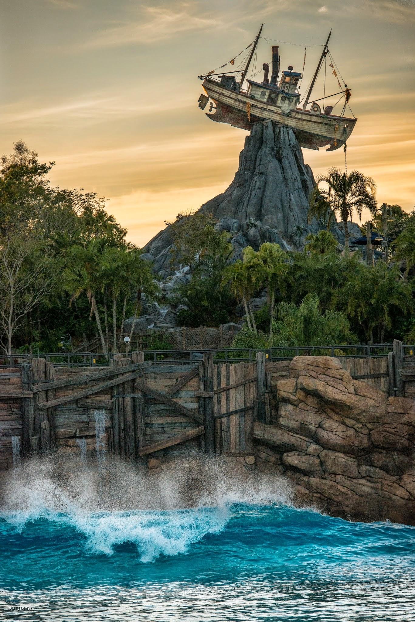 Walt Disney World® Resort image 63