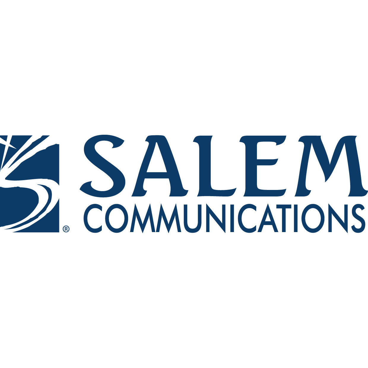 Salem Communications Sacramento