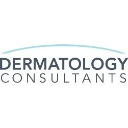 Dermatology Consultants
