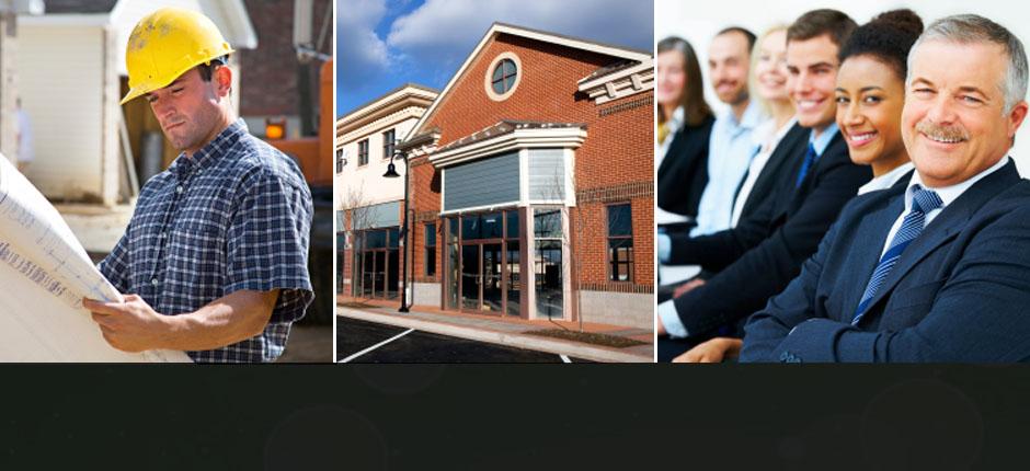 Bailey Williams Insurance Inc image 8
